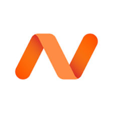 NameCheap Alternative